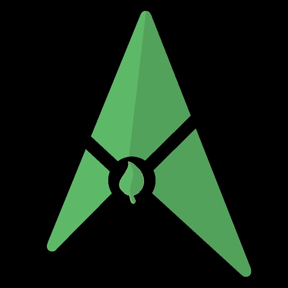 Logo wellgarden